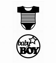 Baby Boy set die Artemio